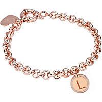 bracelet femme bijoux Bliss Love Letters 20073717