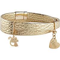 bracelet femme bijoux Bliss Mascotte 20073364