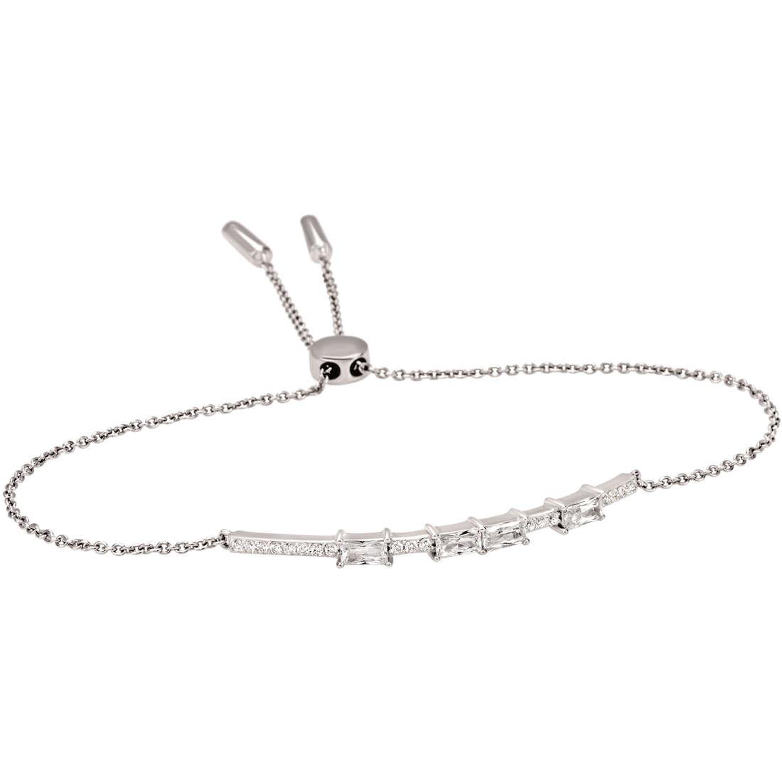 bracelet femme bijoux Bliss Memories 20071179