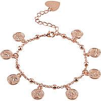 bracelet femme bijoux Bliss Monete 20075508