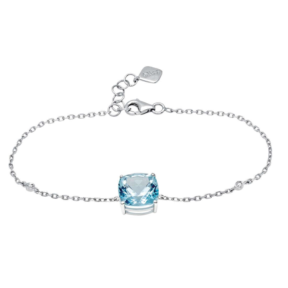 bracelet femme bijoux Bliss Myself 20067475
