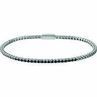 bracelet femme bijoux Bliss Mywords 20076795