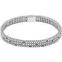 bracelet femme bijoux Bliss Mywords 20077599