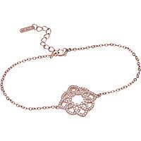 bracelet femme bijoux Bliss Negligè 20071545