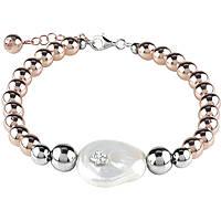 bracelet femme bijoux Bliss Oceania 20077689