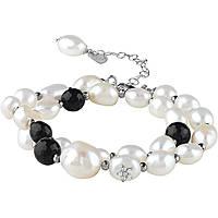 bracelet femme bijoux Bliss Oceania 20077933
