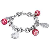 bracelet femme bijoux Bliss Outfit 2.0 20073643