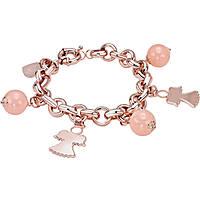 bracelet femme bijoux Bliss Outfit 2.0 20073650