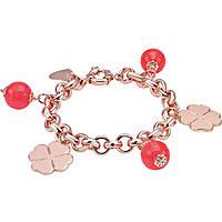 bracelet femme bijoux Bliss Outfit 2.0 20073658