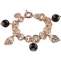 bracelet femme bijoux Bliss Outfit 20071416
