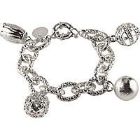 bracelet femme bijoux Bliss Outfit 20071423
