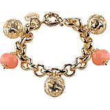 bracelet femme bijoux Bliss Outfit 20071425