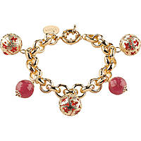 bracelet femme bijoux Bliss Outfit 20071429
