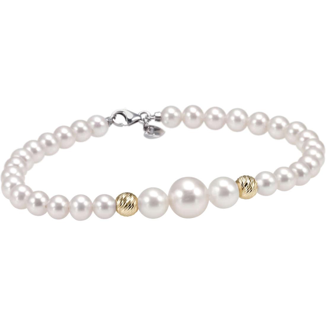 bracelet femme bijoux Bliss Paradise 20071002