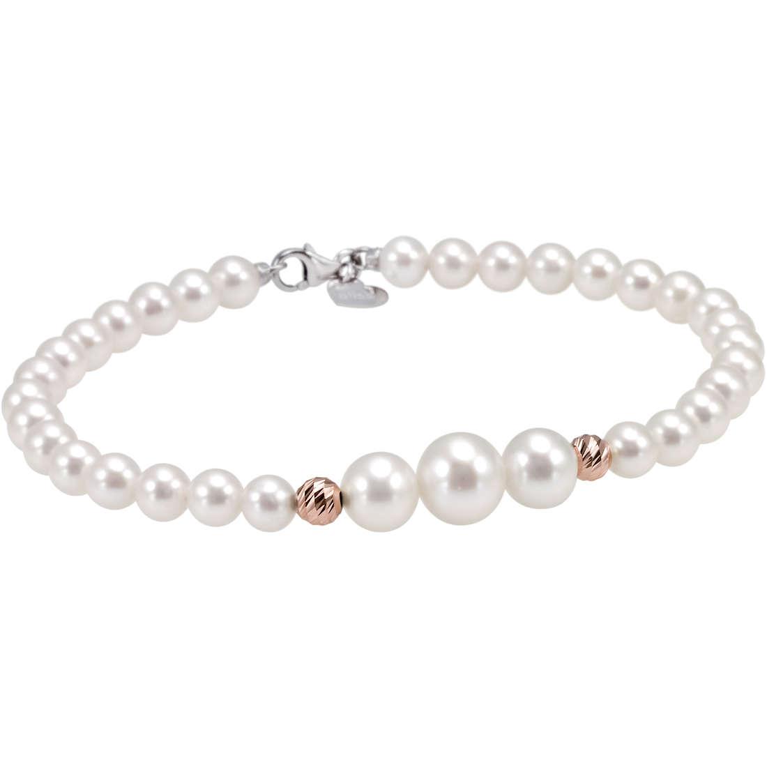 bracelet femme bijoux Bliss Paradise 20071003