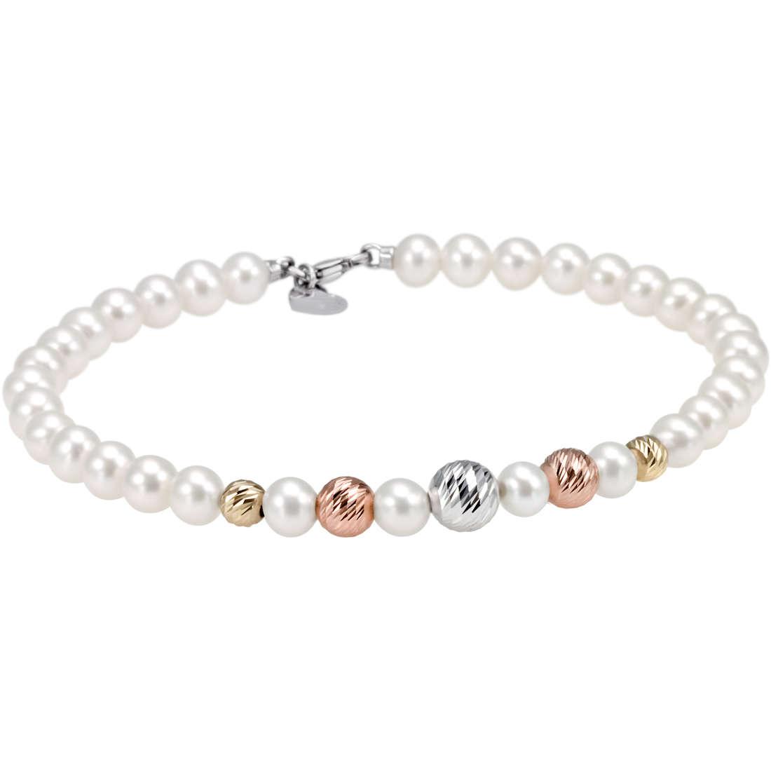 bracelet femme bijoux Bliss Paradise 20071012