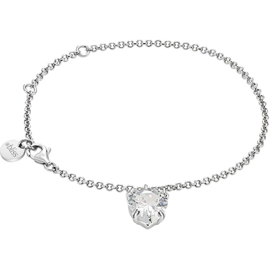 bracelet femme bijoux Bliss Princess 20054766