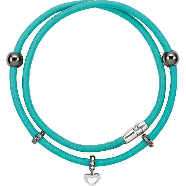 bracelet femme bijoux Bliss Rainbow 20061321