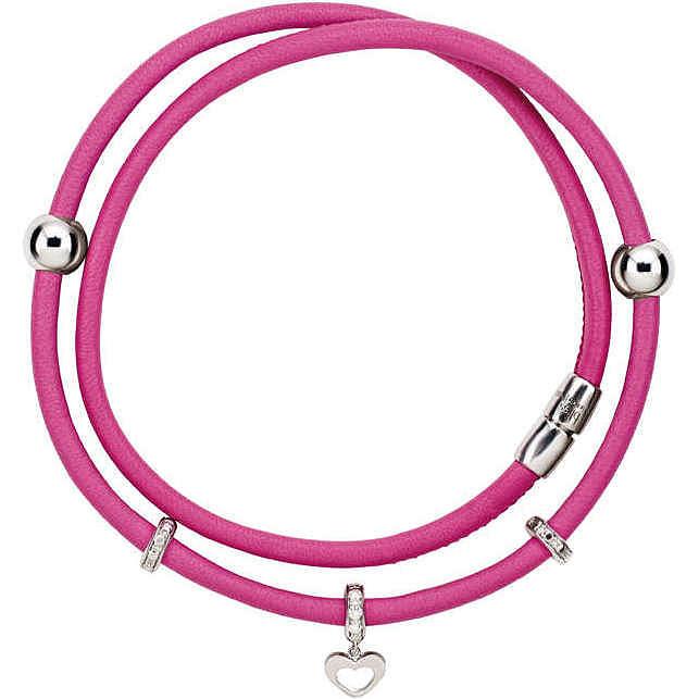 bracelet femme bijoux Bliss Rainbow 20061324