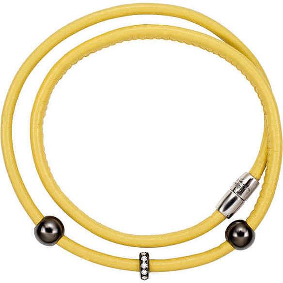 bracelet femme bijoux Bliss Rainbow 20061325