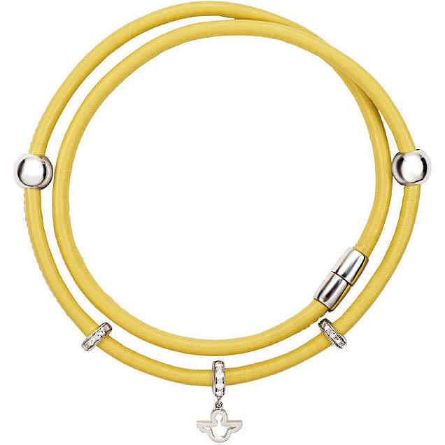 bracelet femme bijoux Bliss Rainbow 20061326