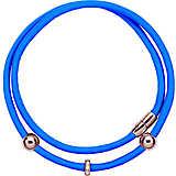 bracelet femme bijoux Bliss Rainbow 20061327