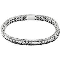 bracelet femme bijoux Bliss Royale 20077611