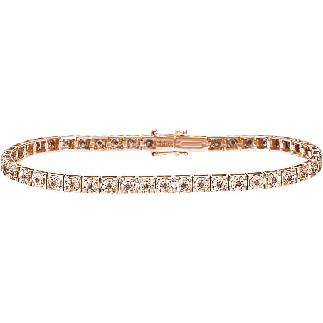 bracelet femme bijoux Bliss Sorprendila 20070847
