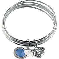 bracelet femme bijoux Bliss Tendency 20071437