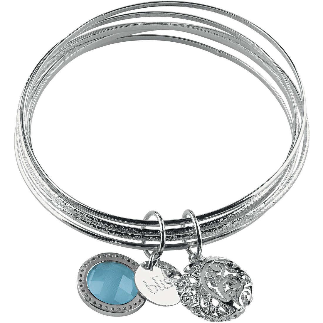 bracelet femme bijoux Bliss Tendency 20071438