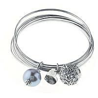 bracelet femme bijoux Bliss Tendency 20075536