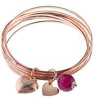 bracelet femme bijoux Bliss Tendency 20075537