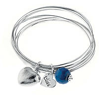 bracelet femme bijoux Bliss Tendency 20075540