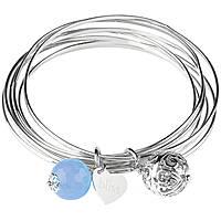 bracelet femme bijoux Bliss Tendency 20077462