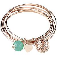 bracelet femme bijoux Bliss Tendency 20077463