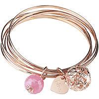 bracelet femme bijoux Bliss Tendency 20077464