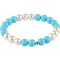 bracelet femme bijoux Bliss Tenerife 20073918