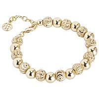 bracelet femme bijoux Boccadamo Kombi XBR492D