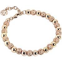 bracelet femme bijoux Boccadamo Kombi XBR558RS