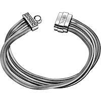 bracelet femme bijoux Breil Breilogy TJ1510