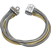 bracelet femme bijoux Breil Breilogy TJ1513
