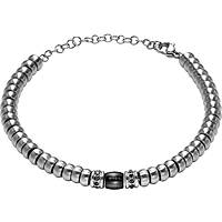 bracelet femme bijoux Breil Breilogy TJ1754