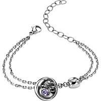 bracelet femme bijoux Breil Celebrate TJ1647
