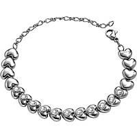 bracelet femme bijoux Breil Love Around TJ1700