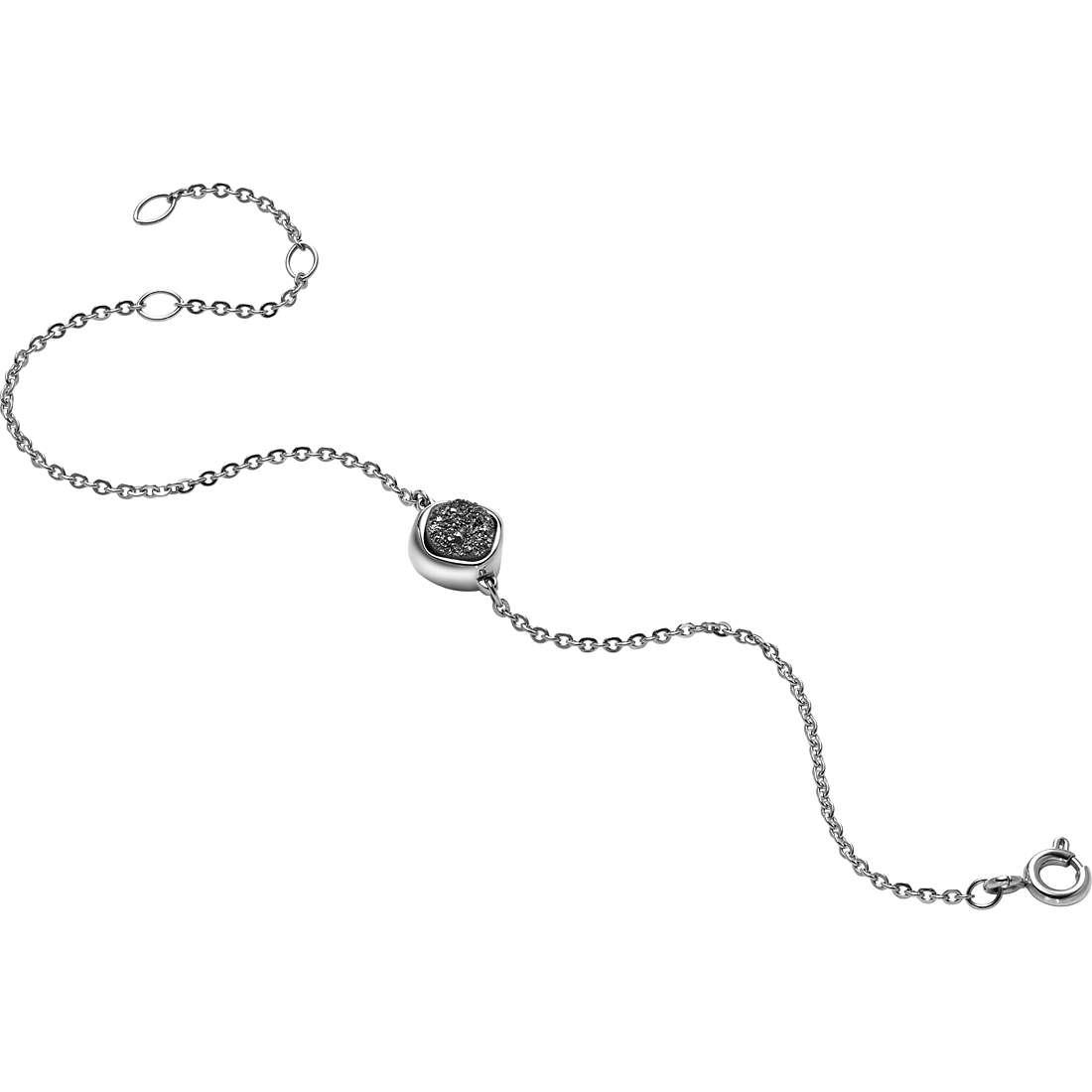 bracelet femme bijoux Breil Moonrock TJ1481