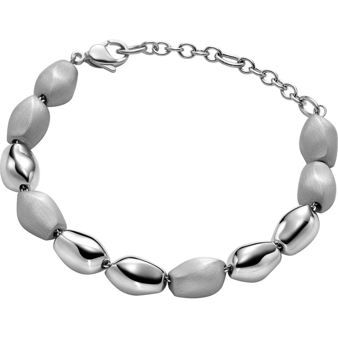 bracelet femme bijoux Breil Seeds TJ1516
