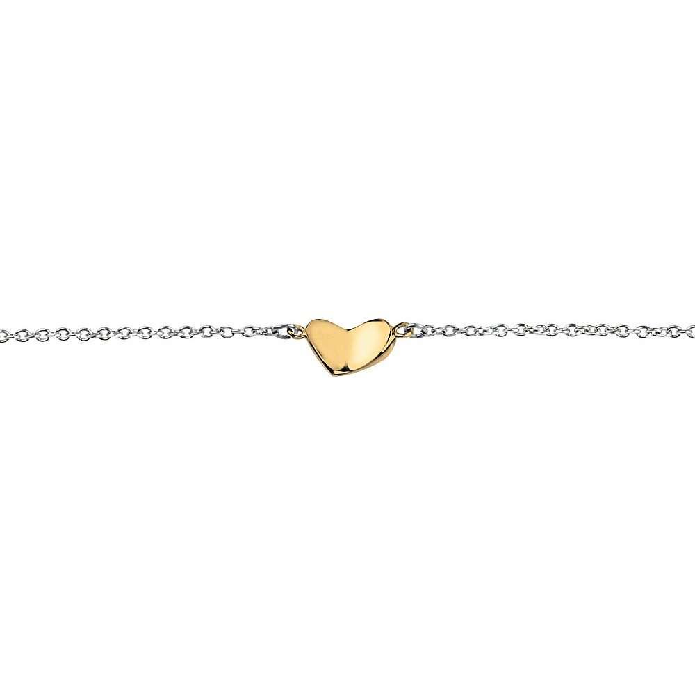 bracelet femme bijoux Breil Small Stories TJ1765