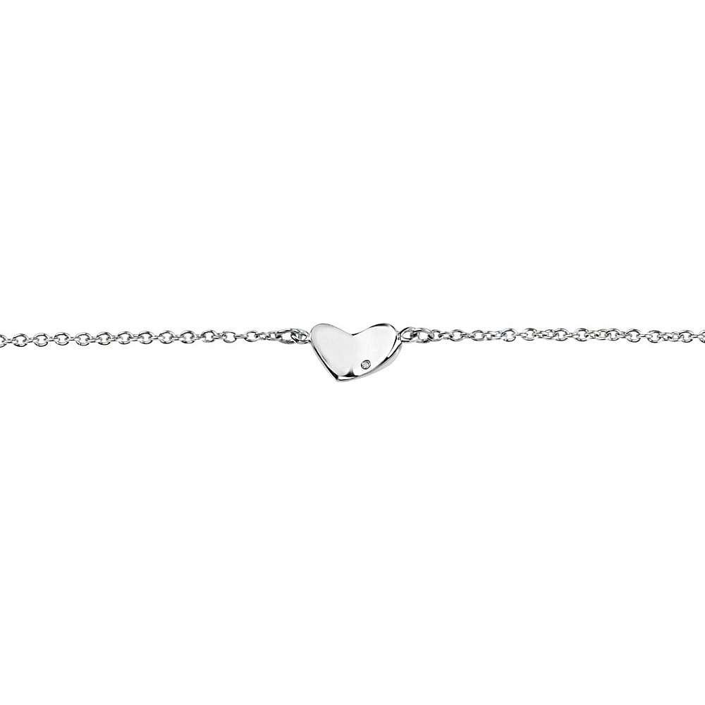 bracelet femme bijoux Breil Small Stories TJ1768