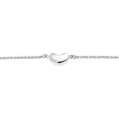 bracelet femme bijoux Breil Small Stories TJ1770