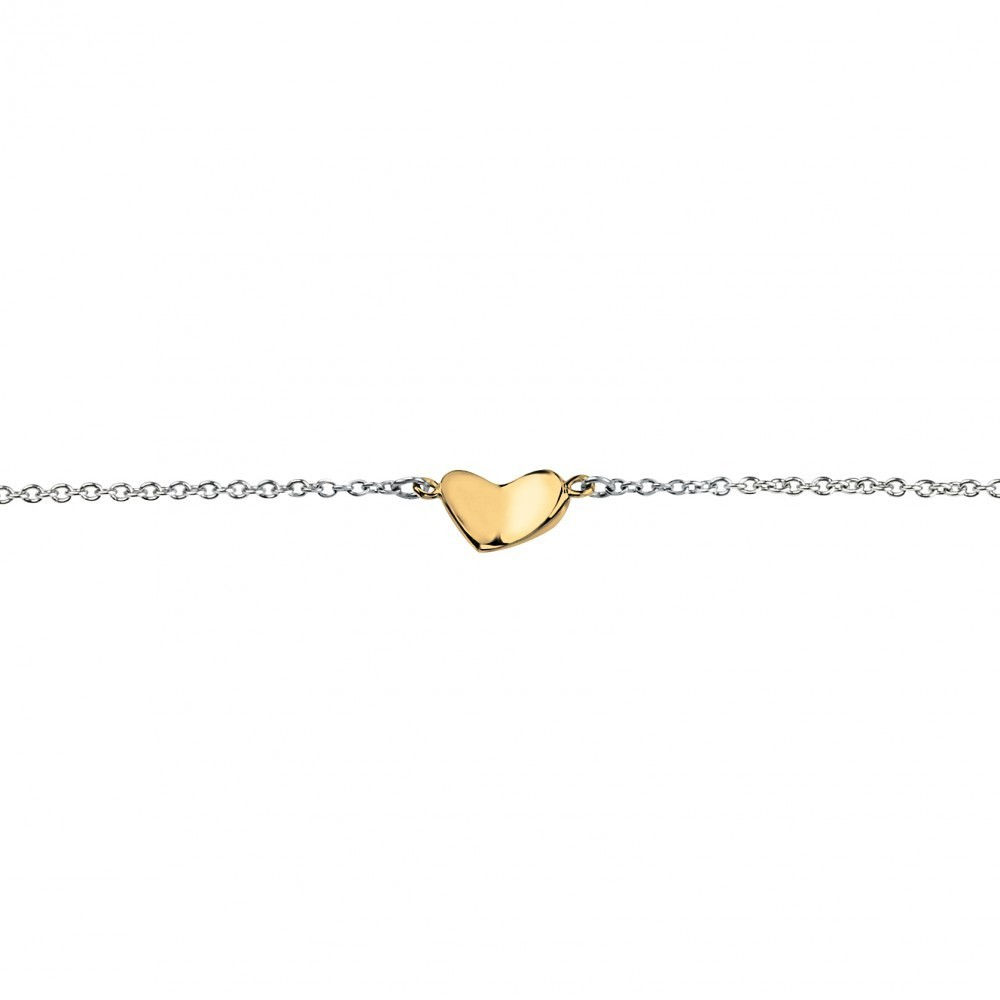 bracelet femme bijoux Breil Small Stories TJ1771